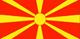 Ambasciata Macedone a Roma