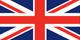 Regno Unito Flag