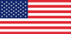 Stati Uniti Flag